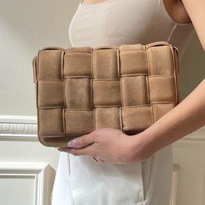 Nude Bag